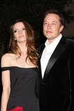 ELON MUSK Photo - LOS ANGELES - SEP 29  Talulah Riley Elon Musk arrives at the 2012 Environmental Media Awards at Warner Brothers Studio on September 29 2012 in Burbank CA