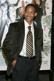 Peyton Smith Photo - Peyton SmithMad Money PremiereManns Village TheaterWestwood CAJanuary 9 2008