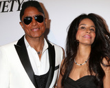 Halima Rashid Photo - LOS ANGELES - MAY 12  Jermaine Jackson Halima Rashid Guest at the Power Up Gala at the Beverly Wilshire Hotel on May 12 2016 in Beverly Hills CA