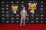 Tony Hale Photo - LOS ANGELES - JUN 11  Tony Hale at the Toy Story 4 Premiere at the El Capitan Theater on June 11 2019 in Los Angeles CA