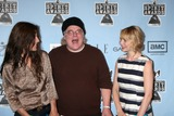 Phillip Seymour Hoffman Photo - Catherine Keener Phillip Seymour Hoffman and Michelle Williams  in the Press Room  at the  Film Indpendents  24th Annual Spirit Awards on the beach in Santa Monica CA  onFebruary 21 2009