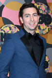 Nicholas Braun Photo - LOS ANGELES - JAN 5  Nicholas Braun at the 2020 HBO Golden Globe After Party at the Beverly Hilton Hotel on January 5 2020 in Beverly Hills CA