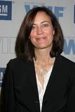 Jane Fleming Photo - Jane FlemingWomen in Film LA presents the 2007 Power Breakfast Minority ReportFour Seasons HotelBeverly Hills CAFebruary 28 2007