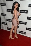Ashley Doris Photo - LOS ANGELES - JAN 18  Ashley Doris at the Little Dead Rotting Hood Premiere at the Laemmle NoHo 7 on January 18 2016 in North Hollywood CA