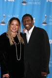 Kasi Lemmons Photo - Kasi Lemmons  Vondie Curtis-HallNAACP Image Awards 2008Shrine AuditoriumLos Angeles CAFebruary 14 2008