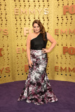 ASH Photo - LOS ANGELES - SEP 22  Lauren Ash at the Primetime Emmy Awards - Arrivals at the Microsoft Theater on September 22 2019 in Los Angeles CA