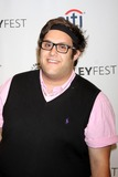 Ari Stidham Photo - LOS ANGELES - SEP 7  Ari Stidham at the Paley Center For Medias PaleyFest 2014 Fall TV Previews - CBS at Paley Center For Media on September 7 2014 in Beverly Hills CA