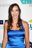 Jenn Bostic Photo - LOS ANGELES - JUN 25  Jenn Bostic arrives at the 4th Annual Thirst Gala at the Beverly Hilton Hotel on June 25 2013 in Beverly Hills CA