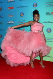 Trinitee Stokes Photo - LOS ANGELES - JUN 16  Trinitee Stokes at the ARDYs A Radio Disney Music Celebration at the CBS Studio Center on June 16 2019 in Studio City CA