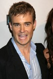Robin Dunne Photo - Robin Dunne  arriving at the NBC TCA Party at the Beverly Hilton Hotel  in Beverly Hills CA onJuly 20 2008