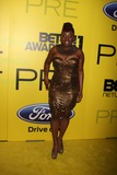 Ledisi Photo - LOS ANGELES - JUN 25  Ledisi arriving at the 5th Annual Pre-BET Dinner at Book Bindery on June 25 2004 in Beverly Hills CA