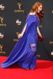 Annalise Basso Photo - LOS ANGELES - SEP 18  Annalise Basso at the 2016 Primetime Emmy Awards - Arrivals at the Microsoft Theater on September 18 2016 in Los Angeles CA