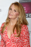 Lea Thompson Photo - LOS ANGELES - OCT 7  Lea Thompson at the 18th Annual Les Girls Cabaret at the Avalon Hollywood on October 7 2018 in Los Angeles CA