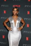 Antoinette Robertson Photo - LOS ANGELES - MAY 6  Antoinette Robertson at the Netflix FYSEE Kick-Off Event at Raleigh Studios on May 6 2018 in Los Angeles CA