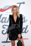 Steven Tyler Photo - LOS ANGELES - FEB 10  Georgia Gibbs at the 2019 Steven Tylers Grammy Viewing Party at the Raleigh Studios on February 10 2019 in Los Angeles CA