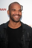 Amaury Nolasco Photo - LOS ANGELES - APR 22  Amaury Nolasco arrives at The Iceman Premiere at the ArcLight Hollywood Theaters on April 22 2013 in Los Angeles CA