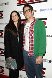 Johnny Knoxville Photo - LOS ANGELES - MAR 6  Johnny Knoxville at the The Kid Premiere at the ArcLight Hollywood on March 6 2019 in Los Angeles CA