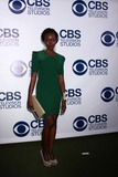 Anna Diop Photo - LOS ANGELES - MAY 19  Anna Diop at the CBS Summer Soiree at the London Hotel on May 19 2014 in West Hollywood CA