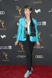 Emmy Nominations Photo - LOS ANGELES - SEP 15  Celia Imrie at the Television Academy Honors Emmy Nominated Performers at the Wallis Annenberg Center for the Performing Arts on September 15 2018 in Beverly Hills CA