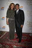 Alfred Mann Photo - LOS ANGELES - OCT 13  Marilyn McCoo Billy Davis Jr at the 10th Alfred Mann Foundation Gala at Robinson-May Lot on October 13 2013 in Beverly Hills CA