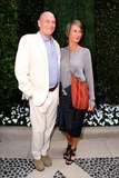 Amanda Pays Photo - LOS ANGELES - SEP 28  Corbin Bernsen Amanda Pays at the The Rape Foundations Annual Brunch at Private Location on September 28 2014 in Beverly Hills CA