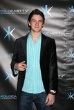 Miss Behave Photo - LOS ANGELES - DEC 14  Michael Christopher Bolten attends the Miss Behave Season Two Premiere Party at Flappers Comedy Club on December 14 2010 in Burbank CA