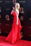 Jennifer Gareis Photo - LOS ANGELES - MAY 5  Jennifer Gareis at the 2019  Daytime Emmy Awards at Pasadena Convention Center on May 5 2019 in Pasadena CA