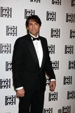 Vincent Spano Photo - LOS ANGELES - FEB 18  Vincent Spano arrives at the 62nd Annual ACE Eddie Awards at the Beverly Hilton Hotel on February 18 2012 in Beverly Hills CA