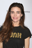 Amelia Heinle Photo - LOS ANGELES - JAN 17  Amelia Heinle at the Young and the Restless Celebrates 30 Years at 1 at the CBS Television CIty on January 17 2019 in Los Angeles CA