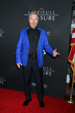 John Savage Photo - LOS ANGELES - JAN 16  John Savage at the The Last Full Measure Premiere - Arrivals at the ArcLight Hollywood on January 16 2020 in Los Angeles CA