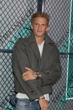 Cody Simpson Photo - LOS ANGELES - OCT 12  Cody Simpson at the Tiffany Mens Collection Launch at the Hollywood Athletic Club on October 12 2019 in Los Angeles CA