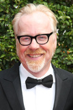 Adam Savage Photo - LOS ANGELES - SEP 12  Adam Savage at the Primetime Creative Emmy Awards Arrivals at the Microsoft Theater on September 12 2015 in Los Angeles CA