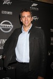 Justin Wilson Photo - LOS ANGELES - FEB 16  Justin Wilson at the WINNING The Racing Life of Paul Newman Pre-Premiere Reception at the Roosevelt Hotel on April 16 2015 in Los Angeles CA