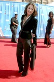 Ann Curry Photo - Ann CurryNAACP Image AwardsShrine AuditoriumLos Angeles CAMarch 2 2007