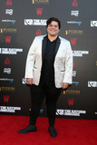 Harvey Guillen Photo - LOS ANGELES - SEP 13  Harvey Guillen at the 2019 Saturn Awards at the Avalon Hollywood on September 13 2019 in Los Angeles CA