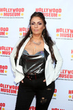 Alice Amter Photo - LOS ANGELES - APR 24  Alice Amter at the Lucille Ball Lobby Tribute Reception at the Hollywood Museum on April 24 2019 in Los Angeles CA