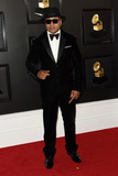 LL Cool J Photo - LOS ANGELES - JAN 26  LL Cool J at the 62nd Grammy Awards at the Staples Center on January 26 2020 in Los Angeles CA