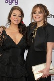 Chiquis Marin Photo - Janney Chiquis Marin and Jenni Riveraarrives at An Evening with NBC Universal 2010Universal Studios HollywoodLos Angeles CAMay 12 2010