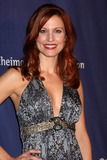 Rachel York Photo - Rachel York  arriving at A Night At Sardis at the Beverly Hilton Hotel in Beverly Hills CA  onMarch 4 2009