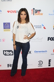 Brenda Song Photo - LOS ANGELES - SEP 9  Brenda Song at the 5th Biennial Stand Up To Cancer at the Walt Disney Concert Hall on September 9 2016 in Los Angeles CA