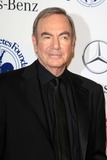 Neil Diamond Photo - LOS ANGELES - OCT 20  Neil Diamond arrives at  the 26th Carousel Of Hope Ball at Beverly Hilton Hotel on October 20 2012 in Beverly Hills CA