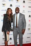 Titus ONeil Photo - LOS ANGELES - NOV 30  Yolanda Adams Titus ONeil at the Ebony Power 100 Gala on the Beverly Hilton Hotel on November 30 2018 in Beverly Hills CA
