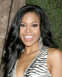 Amerie Photo - AmerieEscada Grand Opening of the Beverly Hills Flagship BoutiqueRegent Beverly Wilshire HotelBeverly Hills CAMay 3 2007