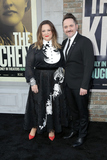 Ben Falcone Photo - LOS ANGELES - AUG 5  Melissa McCarthy Ben Falcone at the The Kitchen Premiere at the TCL Chinese Theater IMAX on August 5 2019 in Los Angeles CA