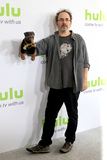 Robert Smigel Photo - LOS ANGELES - AUG 5  Triumph the Insult Comic Dog Robert Smigel at the HULU TCA Summer 2016 Press Tour at the Beverly Hilton Hotel on August 5 2016 in Beverly Hills CA