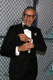 Jeff Goldblum Photo - LOS ANGELES - OCT 12  Jeff Goldblum at the Tiffany Mens Collection Launch at the Hollywood Athletic Club on October 12 2019 in Los Angeles CA