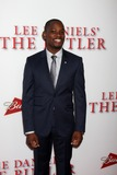 Aml Ameen Photo - LOS ANGELES - AUG 12  Aml Ameen at the Lee Daniels The Butler LA Premiere at the Regal 14 Theaters on August 12 2013 in Los Angeles CA