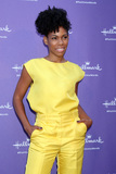 Angela Lewis Photo - LOS ANGELES - JUL 30  Angela Lewis at the Gabrielle Union Hosts the Launch Party for Hallmarks Put It Into Words Campaign at The Lombardi House on July 30 2018 in Los Angeles CA
