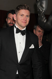 Allen Leech Photo - LOS ANGELES - JAN 30  Allen Leech at the 22nd Screen Actors Guild Awards at the Shrine Auditorium on January 30 2016 in Los Angeles CA