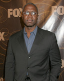 Andre Braugher Photo - Andre BraugherFox TV TCA PartyLos Angeles CAJanuary 17 2006